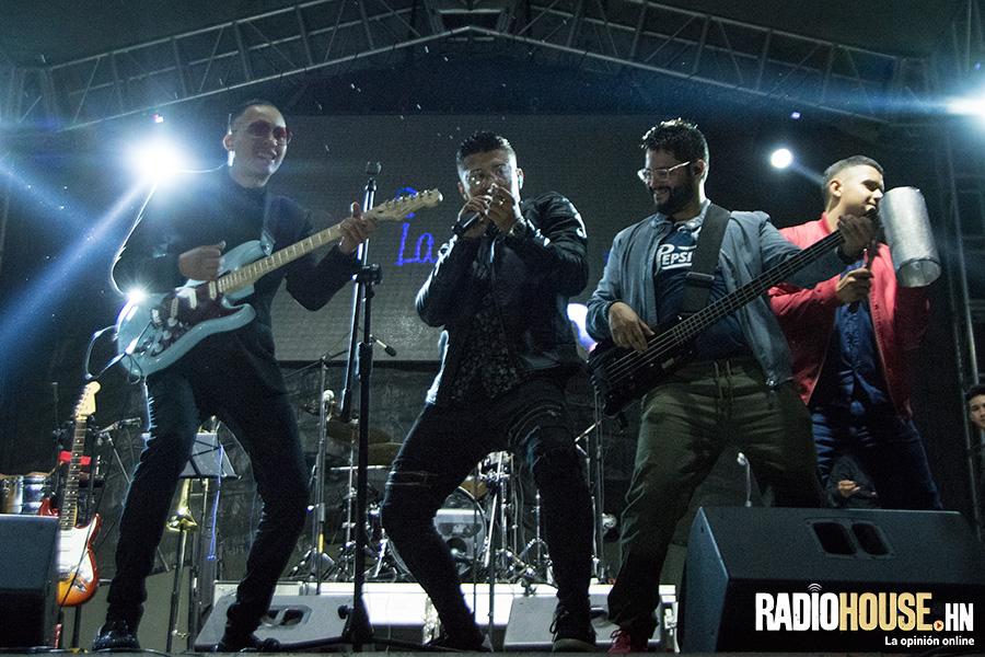 parysongo-2018-radiohouse-5