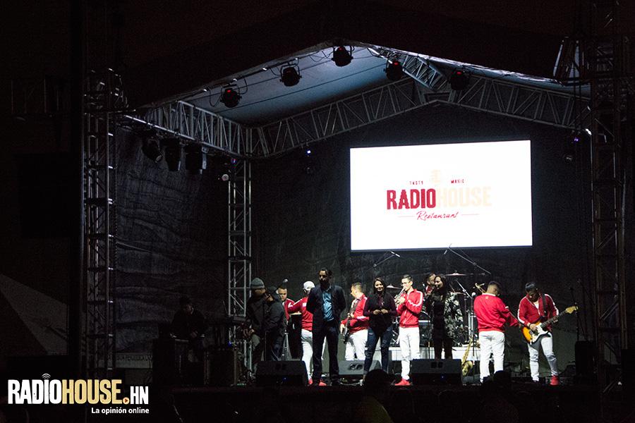parysongo-2018-radiohouse-6