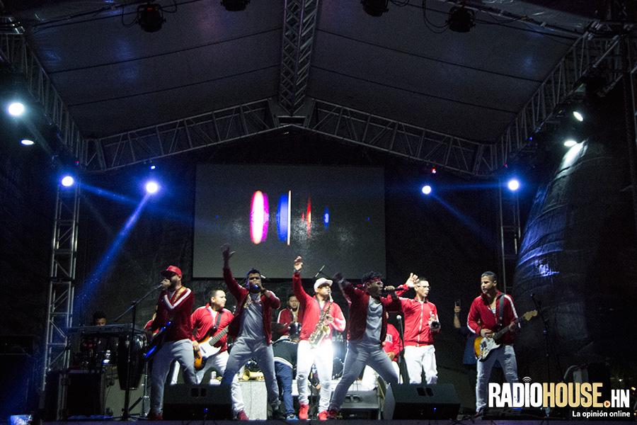 parysongo-2018-radiohouse-8