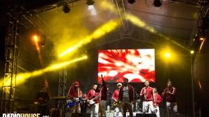 parysongo-2018-radiohouse-9