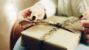 regalo-navidad-madre