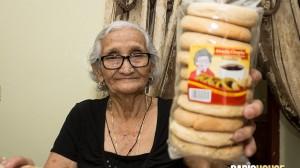 rosquillas-dona-josefa-comayagua-radiohouse-4