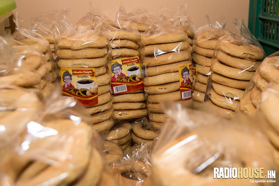 rosquillas-dona-josefa-comayagua-radiohouse-9