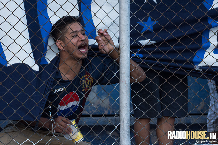 semifinal-motagua-platense-2018-radiohouse-26