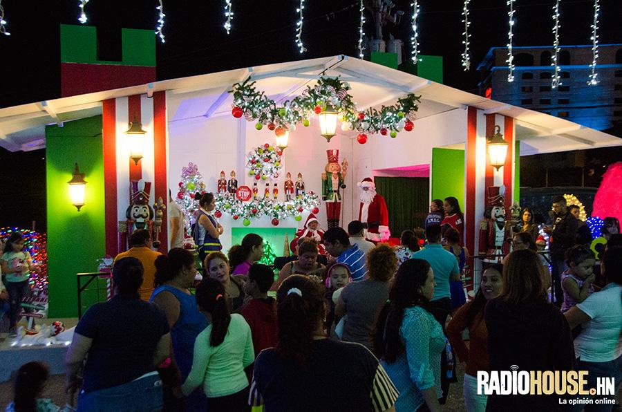 villa-navidena-2018-radiohouse-6