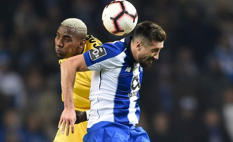Foto compartida por el Diario Deportivo Más.