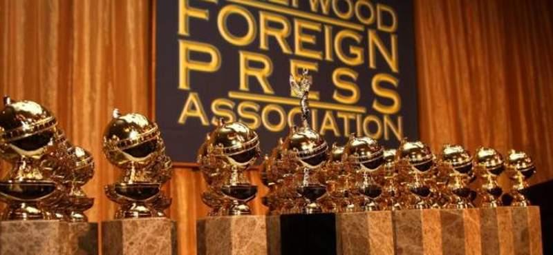 Golden-Globes-nominations