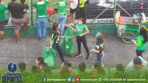 Marathon_LigaNacional