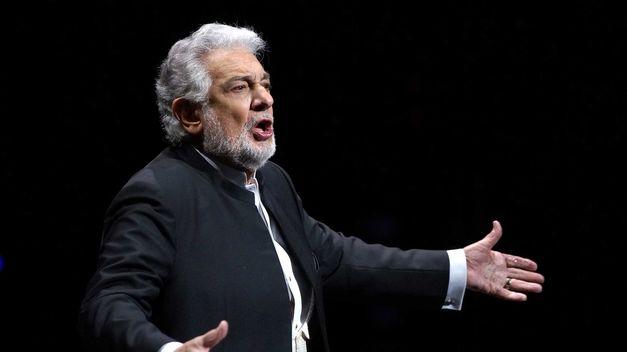 Placido-Domingo-vibrar-Teatro-Real_TINIMA20150701_0027_5