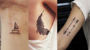 Tatuajes2019