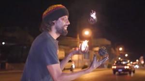 autentico-yo-video
