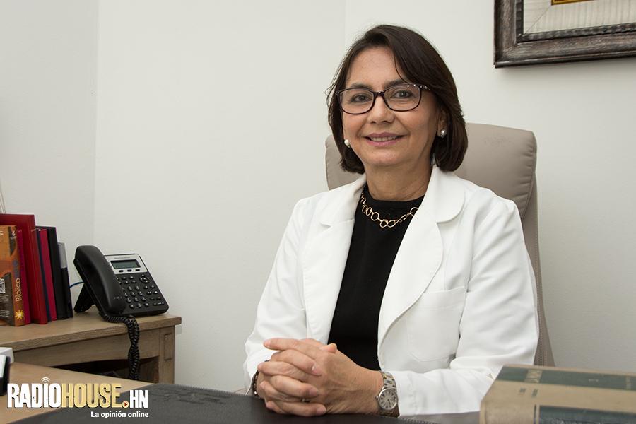doctora-lia-bueso-radiohouse-6