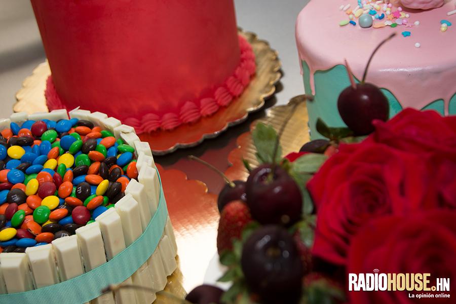 jenny-amaya-cupcakes-garden-radiohouse-7