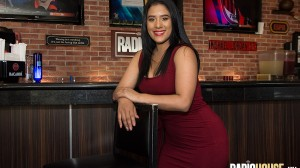 joselyn-flores-hch-radiohouse-7