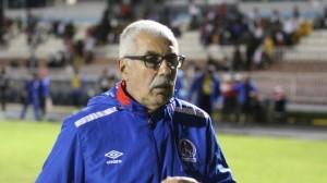 Foto: David García.