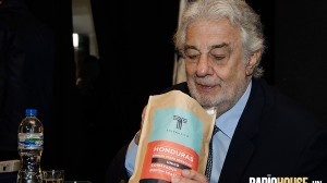 placido-domingo-cafe-honduras-radiohouse-2