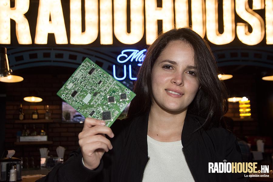 reciclatecc-radiohouse-8