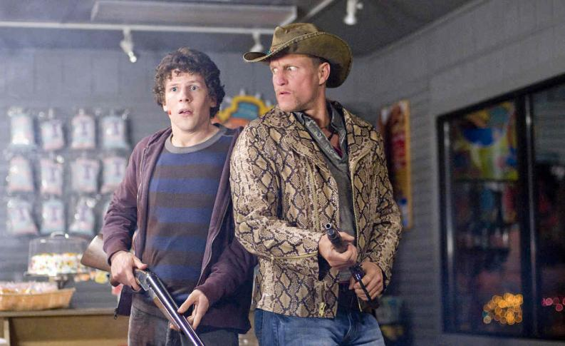 zombieland-no-tendra-su-serie-en-amazon-2