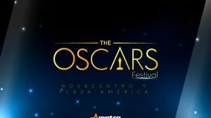 Oscar Metrocinema