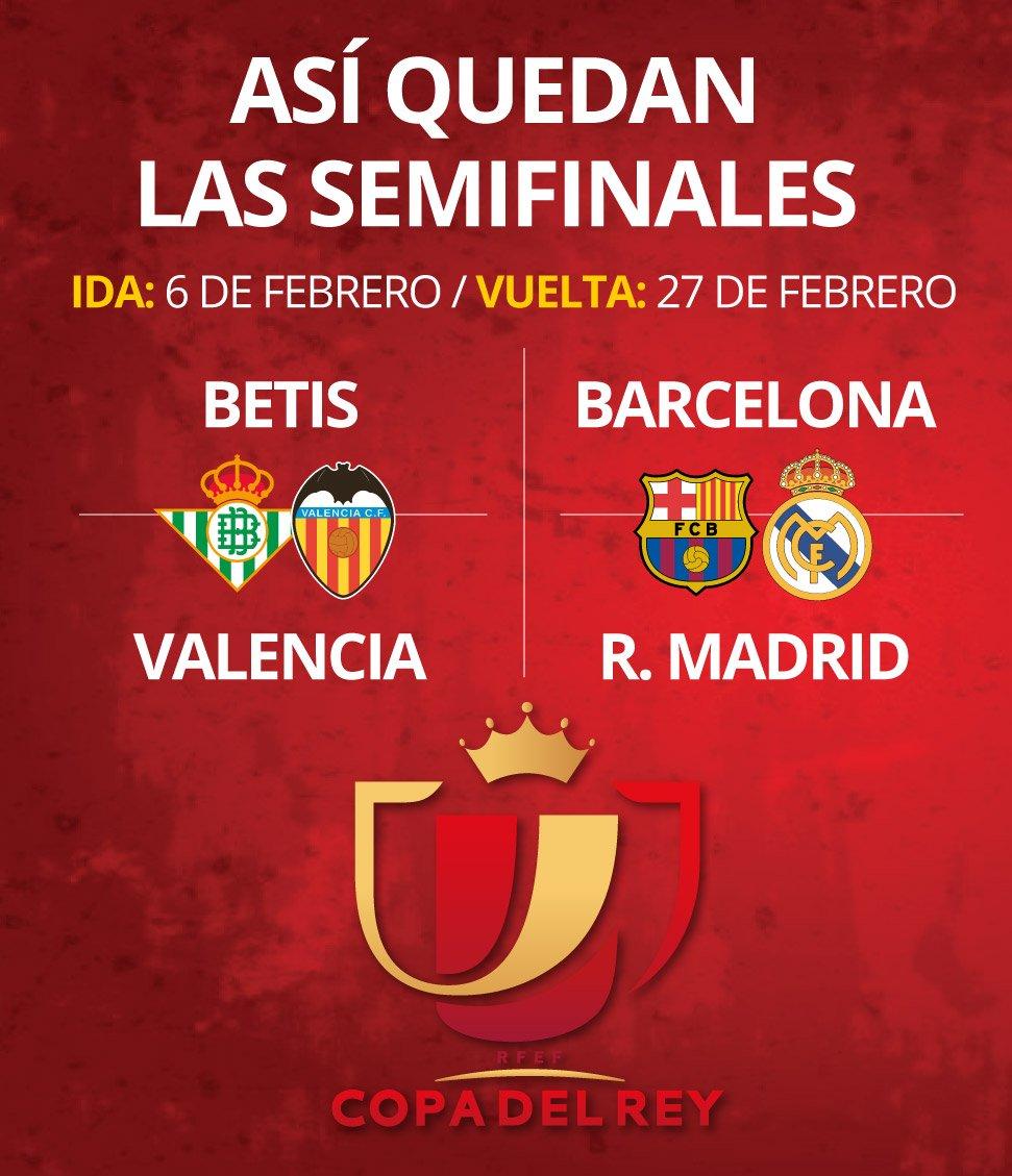 Semifinales_Copa_Rey_