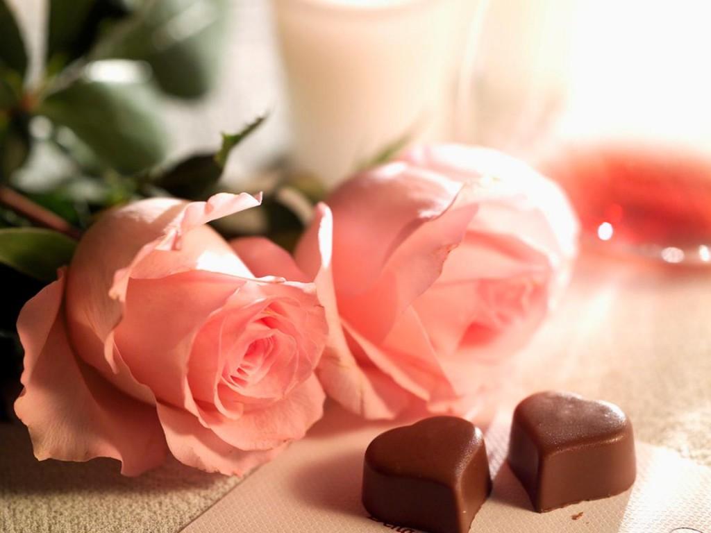 Fuente: De Chocolate