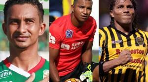 jugadores-hondurenos