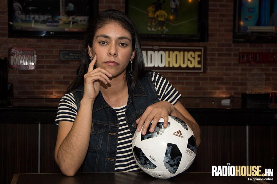 katherine-rodriguez-radiohouse-6