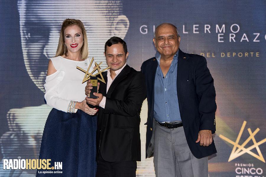 premios-cinco-estrellas-honduras-2