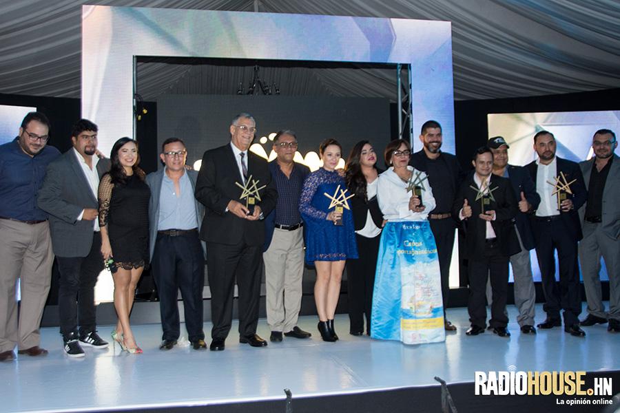 premios-cinco-estrellas-honduras-6