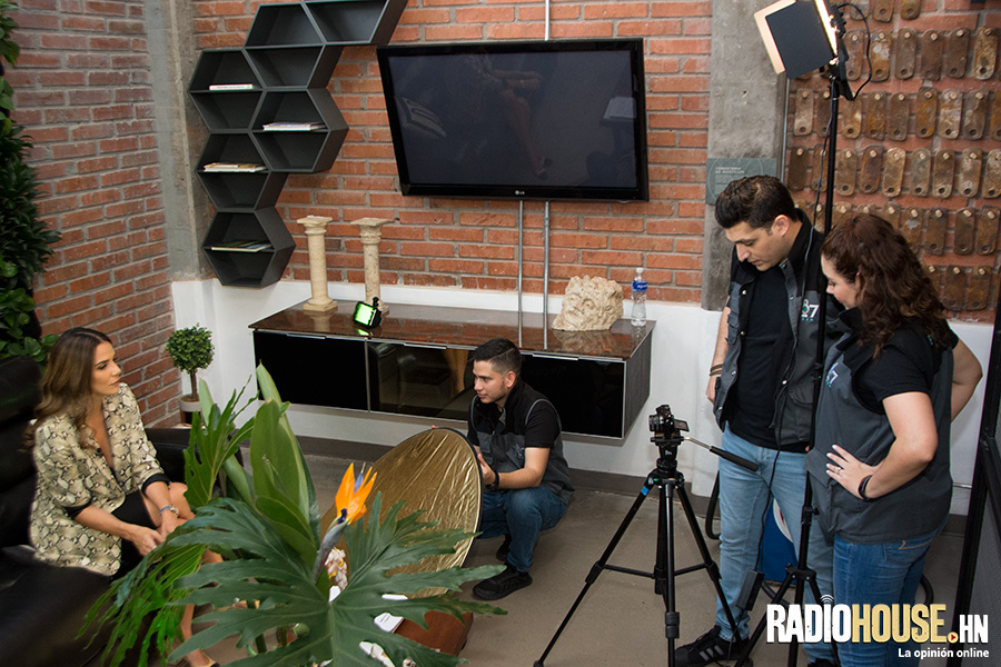 scala-tv-ale-cordoba-radiohouse-7