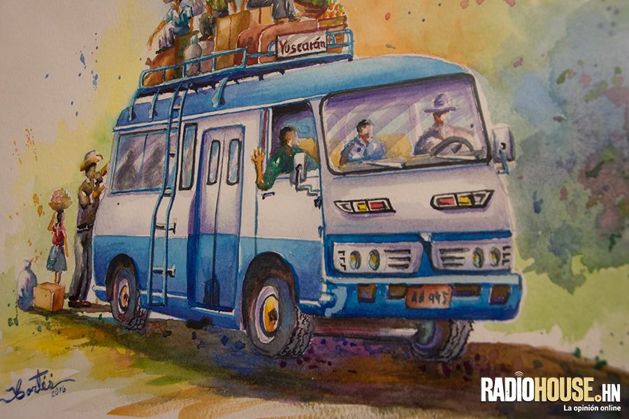 yuscaran-radiohouse-11