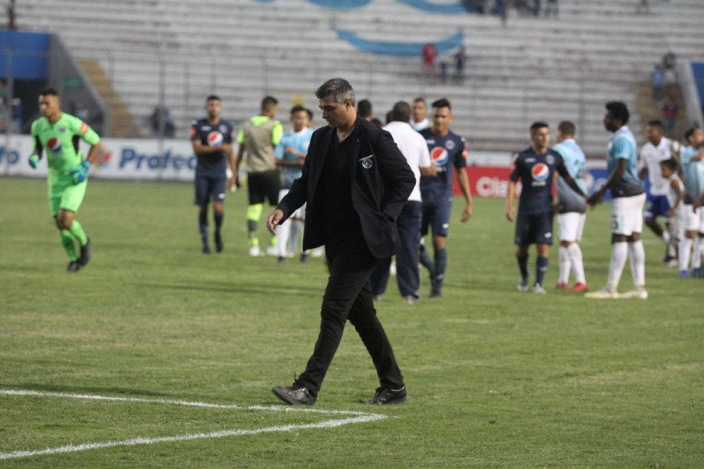 Foto de David García.
