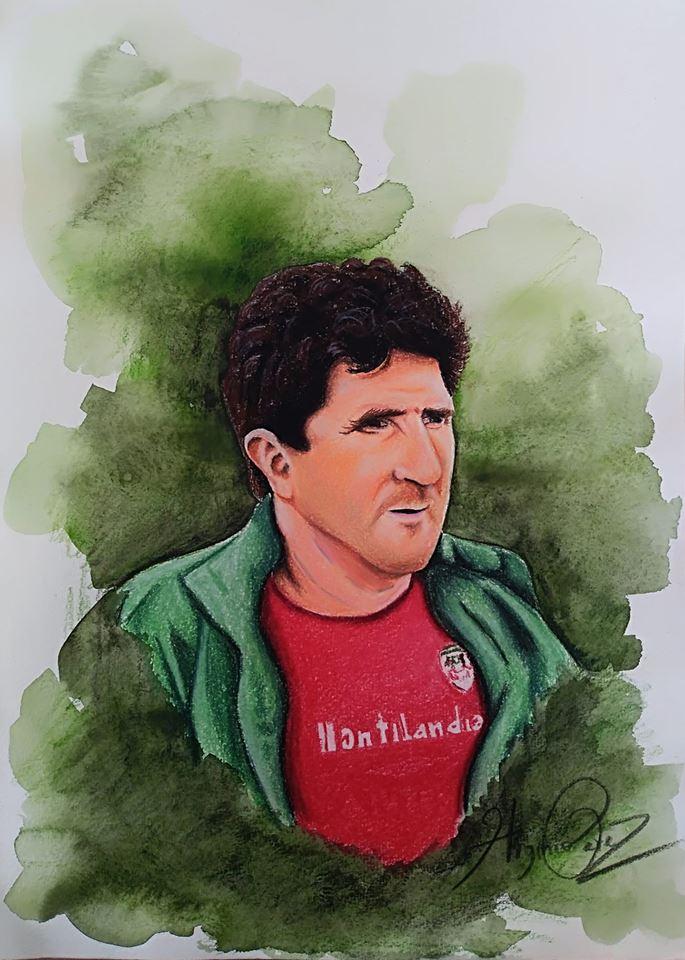 Pintor_Futbolistas