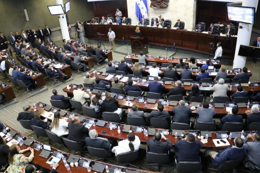 Votación-Reformas-Electorales-4