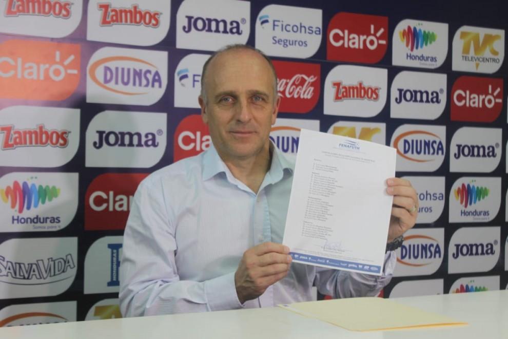 Foto: David García