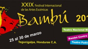 Fuente: Grupo Teatral Bambú