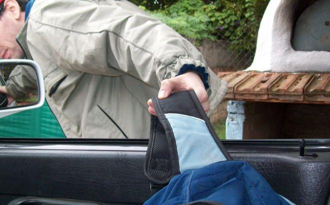 Foto de midiario.com