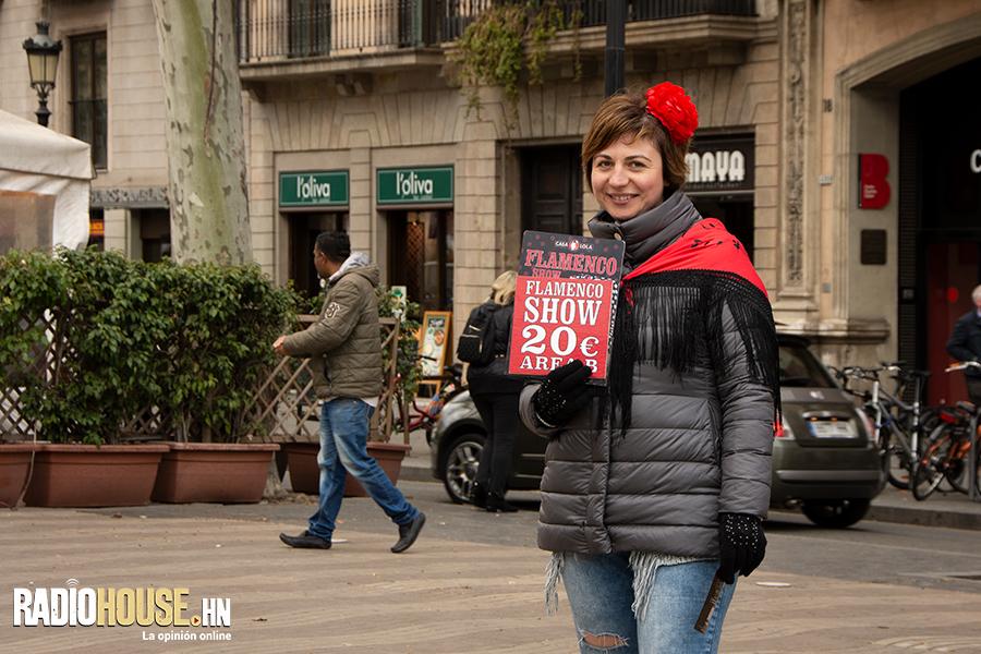 toque-de-rely-barcelona-ciudad-10