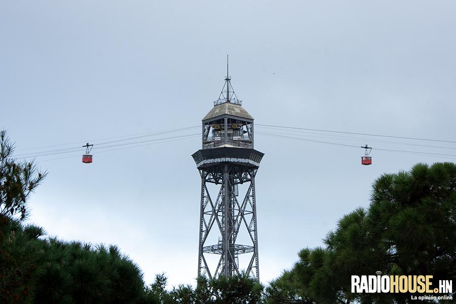 toque-de-rely-barcelona-ciudad-14