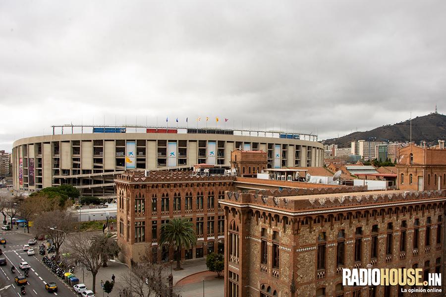 toque-de-rely-barcelona-ciudad-2