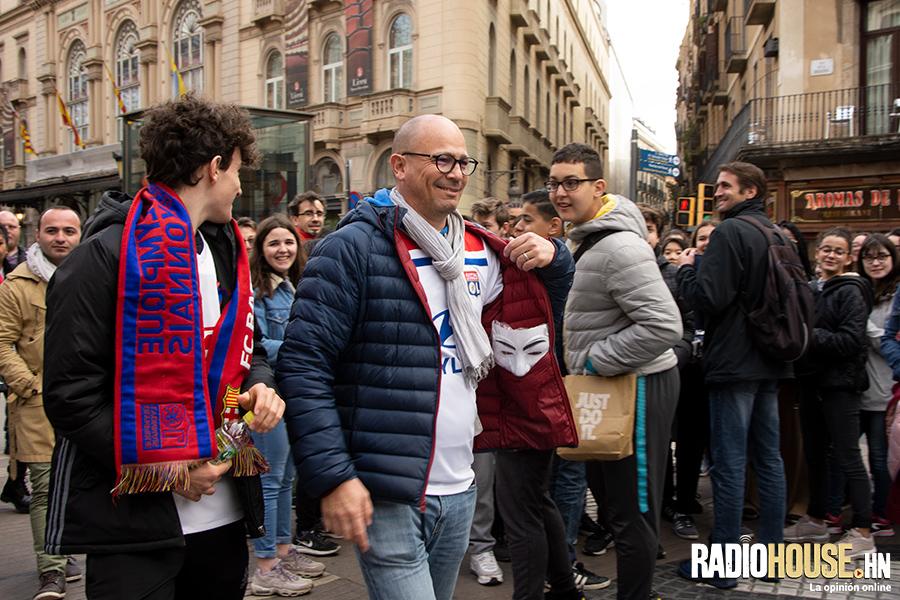toque-de-rely-barcelona-ciudad-4