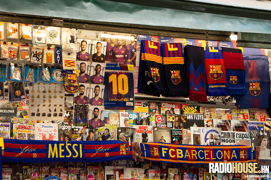 toque-de-rely-barcelona-ciudad-7