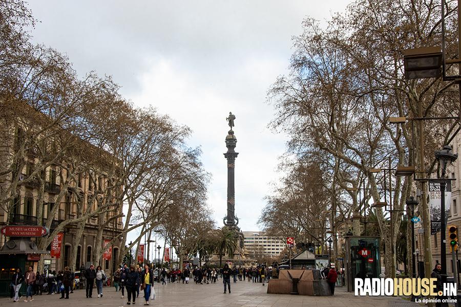 toque-de-rely-barcelona-ciudad-8
