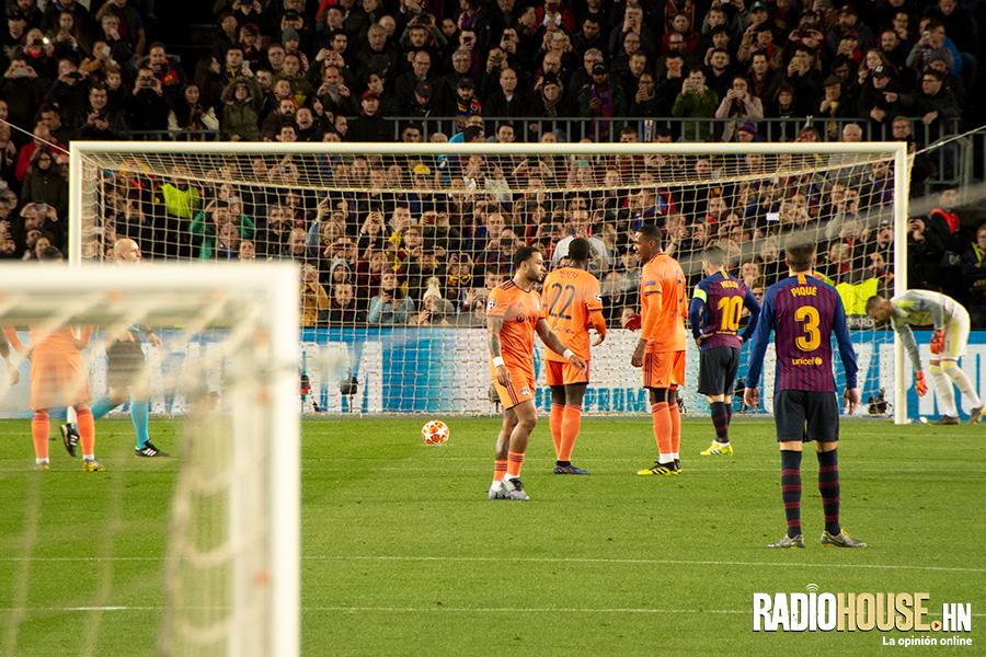 toque-de-rely-barcelona-partido-5