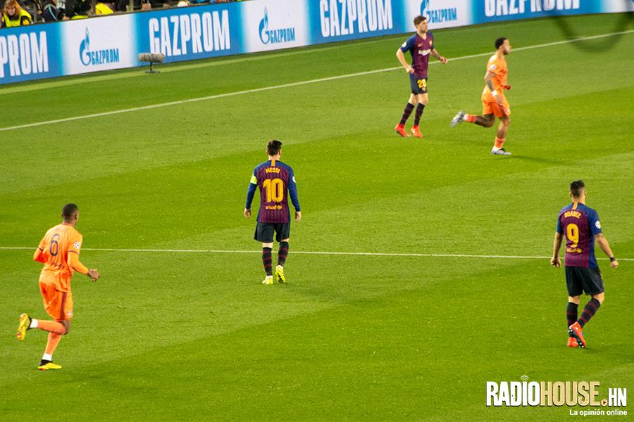 toque-de-rely-barcelona-partido-7