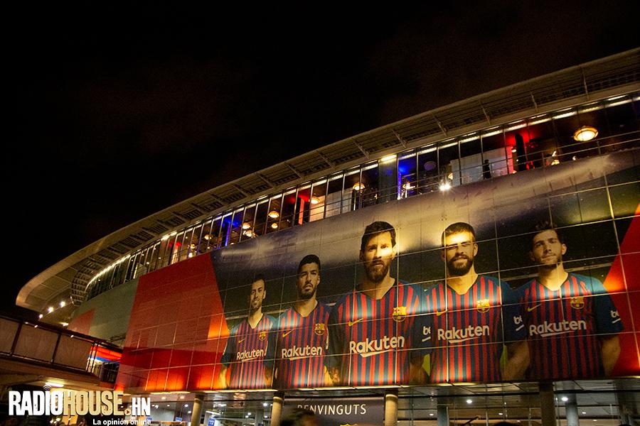 toque-de-rely-barcelona-partido-8