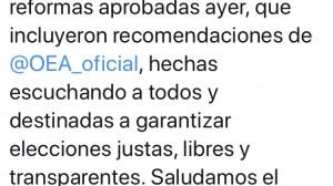 tweet-Almagro