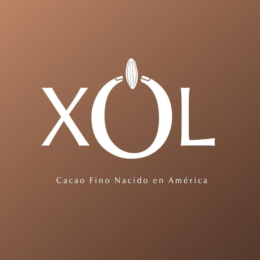 Fuente: XOL Chocolate