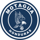 C.D._Motagua_badge