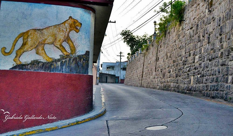 Fuente: Honduras is Great
